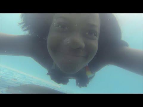 The Underwater Guide to Kampala Uganda (Nightlife, Safety, etc...)