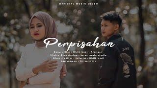 Perpisahan - Cindi Cintya Dewi (Official Music Video)