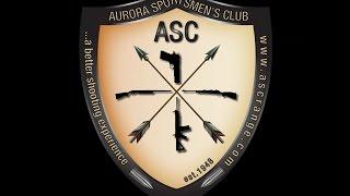 ASC PROMO