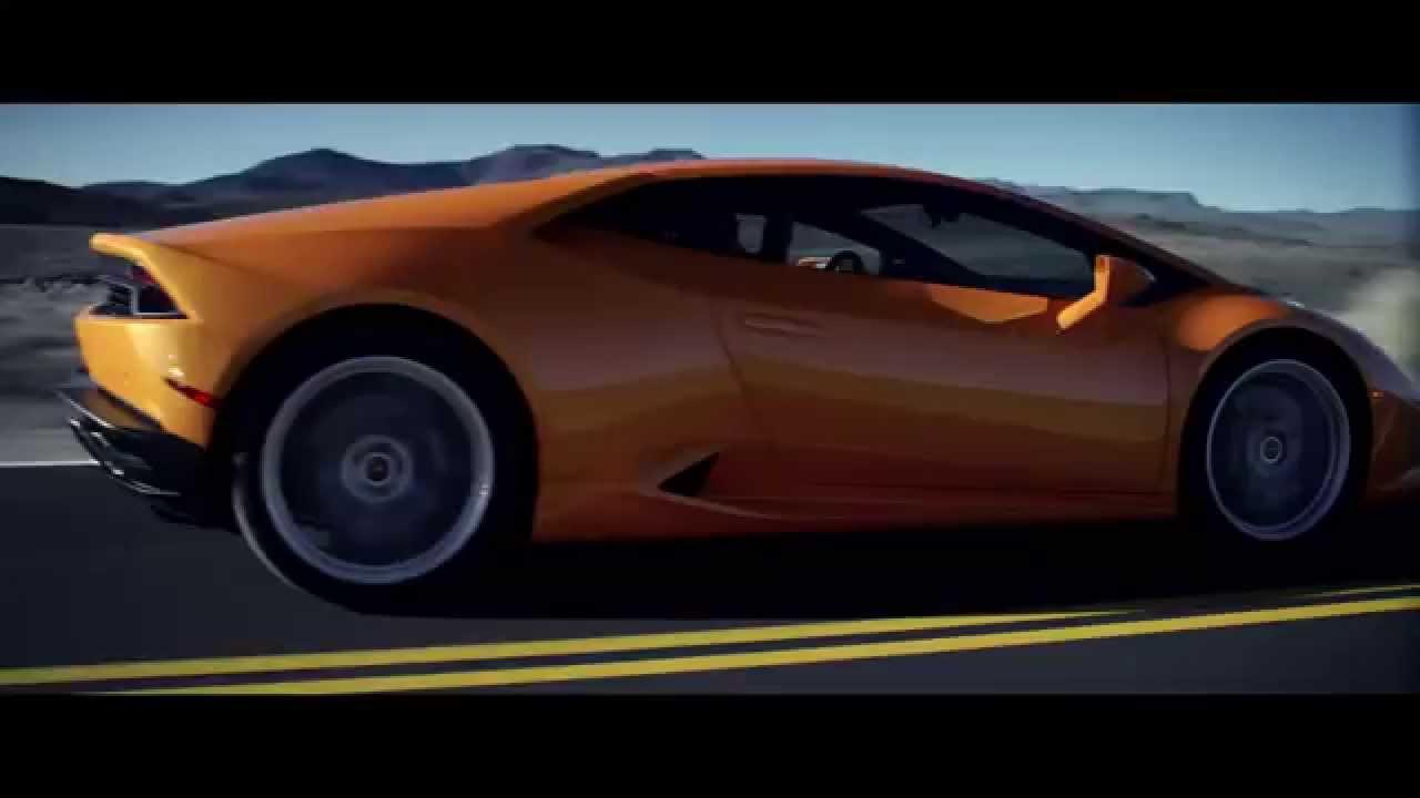 Taarzan The Wonder Car Mp4 Video Download Musclemars