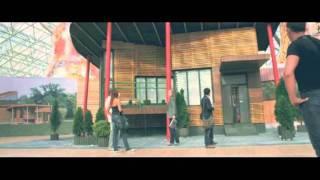 8 первых свиданий (2012) - Трейлер фильма