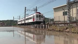 2018夏 01 和歌山電鉄