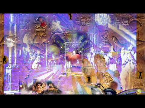 History Revised Xirtus Tartaria Documentary