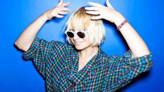 Sia - Blank Page (Christina Aguilera Demo)