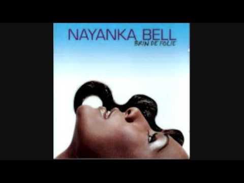 Nayanka Bell -  Les mots magiques