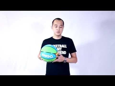 體育課 ANGO FIBA 1891 PLUS2 超纖籃球 最新國際比賽7號球 LB7AG1891PLUS-1 比賽專用