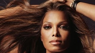 Life and Career of Janet Jackson