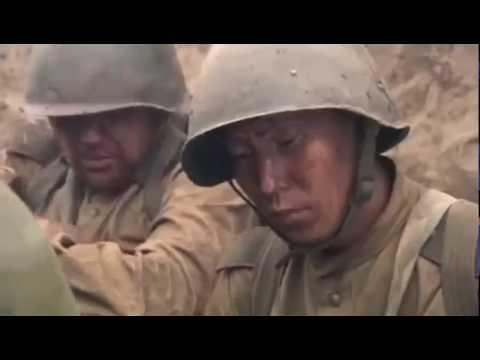 кино онлайн чечня афган разведка онлайн