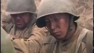 Новые военные фильмы   Легенда о снайпере   Фильмы 2016 русские про войну, новинки , сериалы 2016