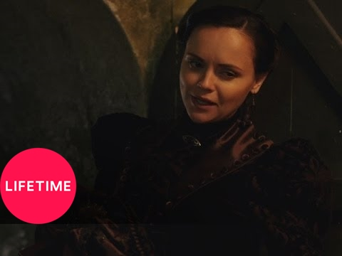 Download The Lizzie Borden Chronicles: Lizzie's Body Count, Episode 6 | Lifetime