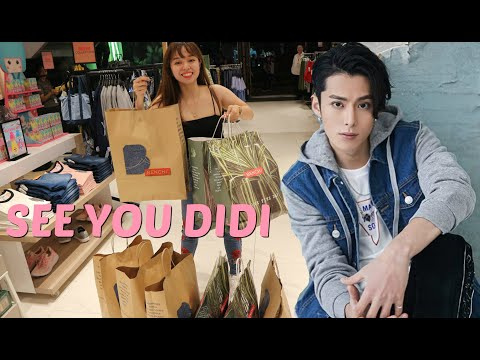 spent-40k-on-bench-to-see-dylan-wang!!!-|-not-sponsored
