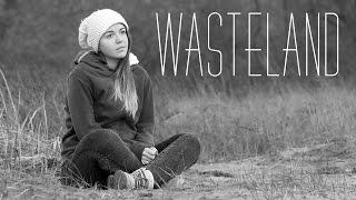 Пустош | Wasteland (Short Film 2015)