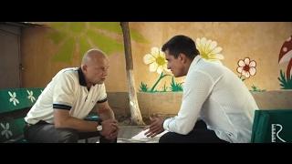 фильм БАРОН с Прилучным ( все 10 минут см. ссылку)