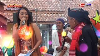 ASONIA Cawadan klasik Sunda