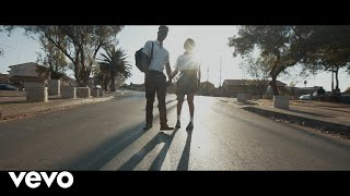 Mlindo The Vocalist - AmaBlesser (Official Video) ft. DJ Maphorisa