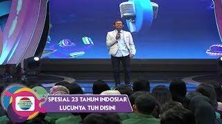 Download Lagu Lucunya Tuh Disini: Ridwan Remin - Cerita Anak Kost mp3