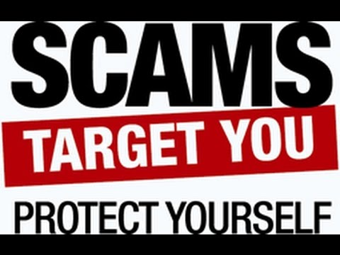 AVON Frauds and scam email orders