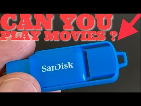 how-to-play-movies-from-a-usb-flash-drive-on-a-tv