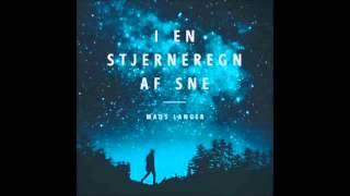 Mads Langer - I En Stjerne Regn Af Sne