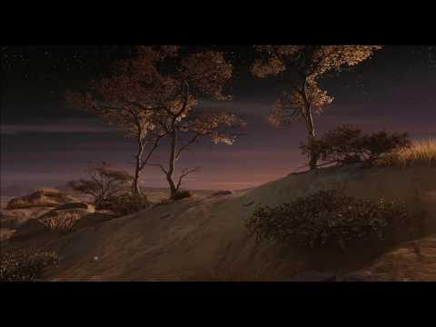 Arthur christmas мультфильм