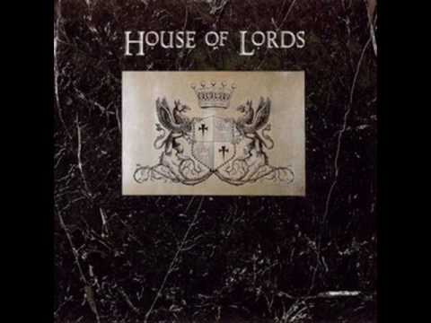 House of Lords - Hearts of the World