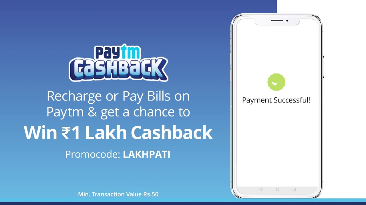 Download Paytm 8 3 2 APK File (net one97 paytm apk) - APK4Fun