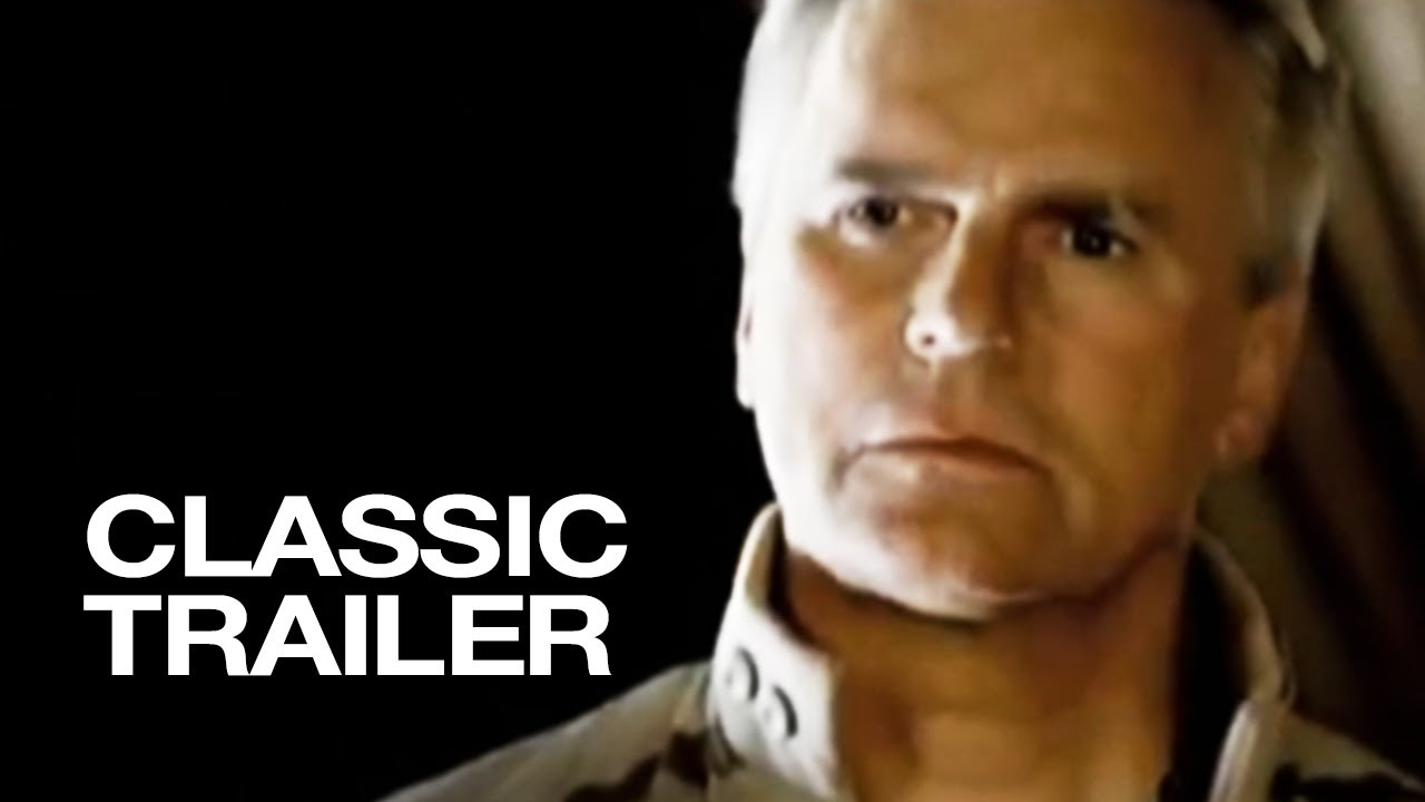Stargate: Continuum Official Trailer #1 - Christopher Judge Movie (2008) HD