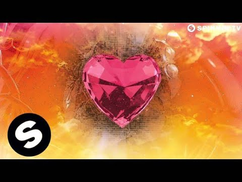 R3HAB & KSHMR - Strong (OUT NOW)