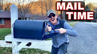 Mail Time! - We Have THE BEST Subscribers! - TheRcSaylors thumbnail