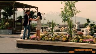 High School Musical 3 - Can I Have This Dance (Full HD 1080p) [Long Version]
