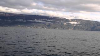 Lago d'inverno Thumbnail