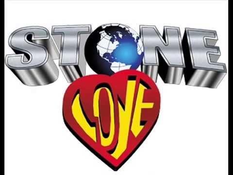 Stone Love Soul 💕 StoneLove Souls Mix Vol.03 Stone Love Mixtapes