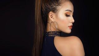 Muzica Noua 2019 Februarie Melodii Noi 2019 Muzica de petrecere 2019 Romanian Mix