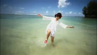 竹達彩奈と南の島 竹達彩奈 検索動画 19