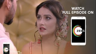 Kumkum Bhagya - Spoiler Alert - 05 Nov 2018 - Watch Full Episode On ZEE5 - Episode 1224