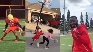 The Best Sports Vines March 2020 - Part #2