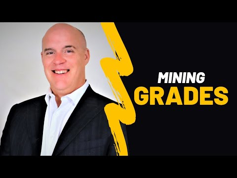 Understanding Exploration Results: Making the Grade w/ Andrew