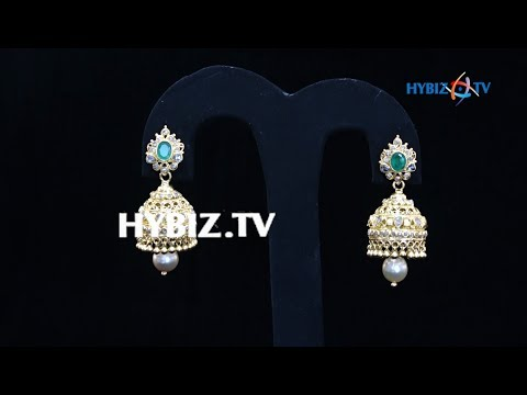 Latest Buttalu Designs in Malabar Gold and Diamonds | hybiz