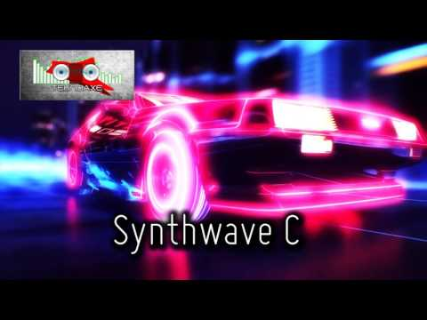 Synthwave C - Royalty Free Music