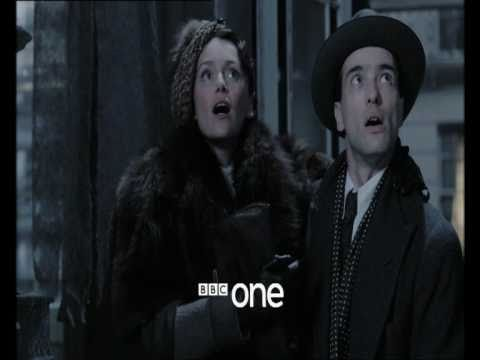 Upstairs Downstairs trailer - Christmas 2010 - BBC One