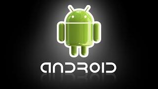 Tablet DL Everest, reinstalando Android