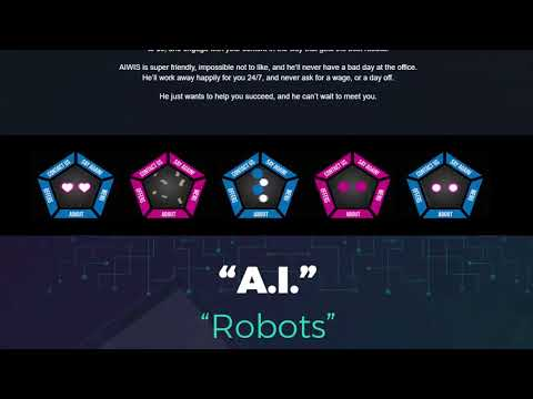 """""""AIWIS 2.0 - GLOBAL"""" + $107 Prize Contest"""