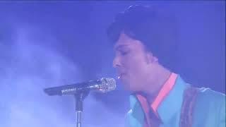 Prince -  Super Bowl XLI 🏈  |  Halftime Show 2007   FULL SHOW HD