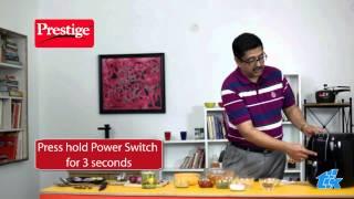 Ttkprestige Tandoori Chicken Video Mp4