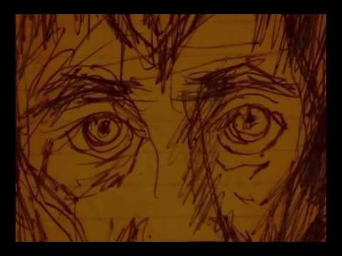 Alan Vega - DTM (Official Video)