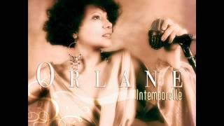 Orlane - Chokola