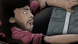 dead by daylight epic survival killers gon kill funny moments part 2