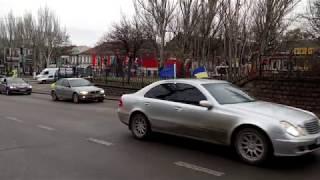 Авто Евро Сила. Николаев