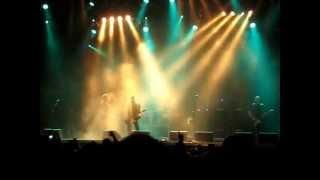 Скачать Corroded I Am The God Live At Sweden Rock Festival 2013
