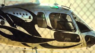 Супер реклама Hyundai. Послание в космос.(Креативная супер реклама Hyundai. Послание в космос. . Всегда интересная и полезная реклама на нашем канале...., 2015-04-26T08:59:20.000Z)